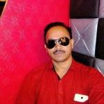 Suhas Margaj