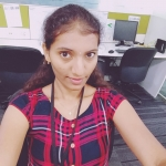Sujanya Cheenepalli