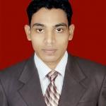 Sujit Kumar Meher