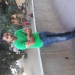 Sukhwant