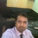 Sukomal Sarkar