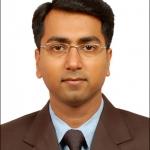 Sukumar Mishra