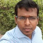 Sulfikar Ali