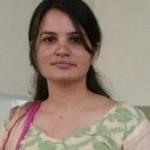 Sulochana Kumari