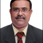 Suman Chanda