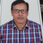 Suman Mukesh