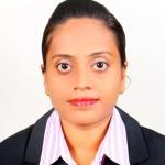 Sumeena Sam Arun Kumar