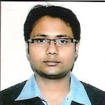 Sumit Majee