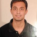 Sumit Bhatnagar