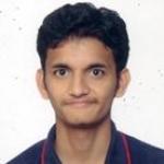 Sumit Suresh Joshi