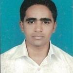 Sumit Kishor Salunke