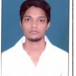 Sumit Kumar Shahi