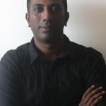 Sumit Dev Wankhede