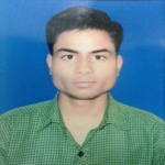 Sumit Kumar Choubey