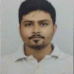 Sunamro Sarkar