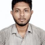 Sunando Dutta