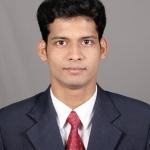 Sundararajan Murugesan