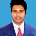 Sundar Singh S