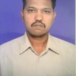 Dayanand Vivekanand Shete