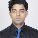 Sunil Bhaskar Bhandari