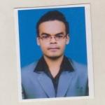 Sunil Kumar Bose