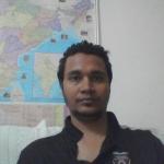Sunil Nagar