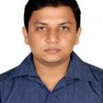 Sunil Kumar Senapati
