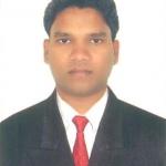 Sunil Kumar Sethi
