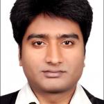 Sunil Sha