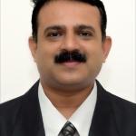 Sunil Kumar S