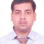 Sunil Kumar Chaudhary