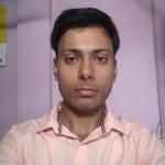 Sunny Rampravesh Singh