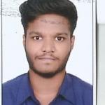 Sunny Sasidharan