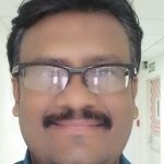 Ravi Sundararaman
