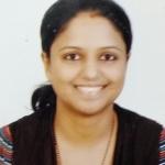 Supritha Naveen