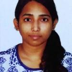 Supriya Phukon