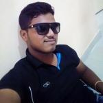 Suraj Chandrakant Gorgal