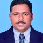Suraj Harshan