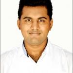 Suraj Jadhav