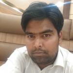 Suraj Kr Jaysawal