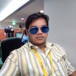 Suraj Jaiswar