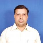 Suraj Kumar Das