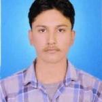 Suraj Pratap Shubham