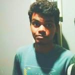 Suraj Jayant Shelke