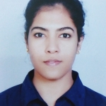 Surashree Bhattacharjee