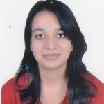 Surbhi Agarwal