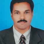 Sureshan MP