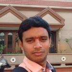 K Suresh Babu