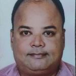 Gvss Suresh Kumar