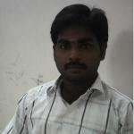 P V Suresh Kumar